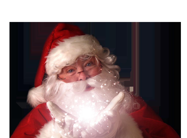2018 german christmas market countdown - Oconomowoc German Christmas Market