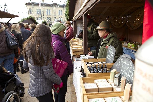 german christmas market vendors 20171124_160955 sm 8s4a1691 sm - Oconomowoc German Christmas Market